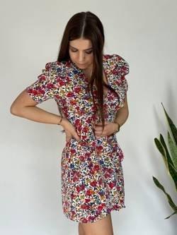 Sukienka Fiori